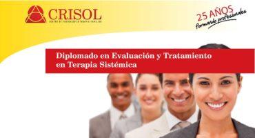diplomado-en-evaluacion-y-tratamiento-en-terapia-sistemica