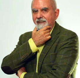 Dr. Javier Vicencio