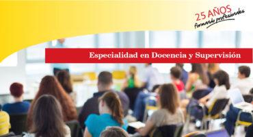 especialidad-docencia-supervision