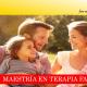 Maestría en Terapia Familiar Cuernavaca