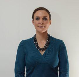 Erendira Serrano